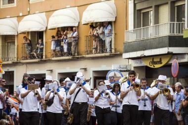barbastro-turismo-tradicional-fiestas-mayores-01-760x507