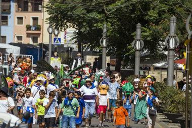 barbastro-turismo-tradicional-fiestas-mayores-02-760x507