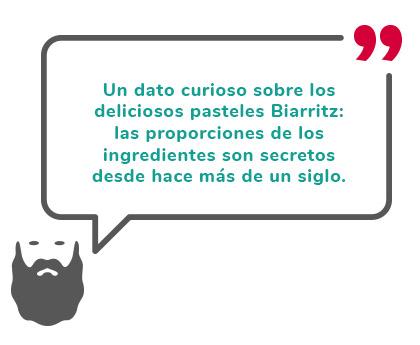 barbastro-turismo-blockquotes-comercio-pasteles-biarritz-2
