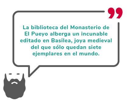 barbastro-turismo-blockquotes-cultura-biblioteca-monasterio-pueyo-2