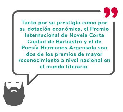 barbastro-turismo-blockquotes-cultura-premios-literarios