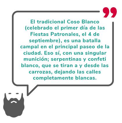 barbastro-turismo-blockquotes-tradicional-coso-blanco