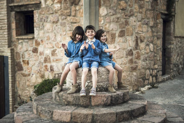 Barbastro Turismo | Familiar