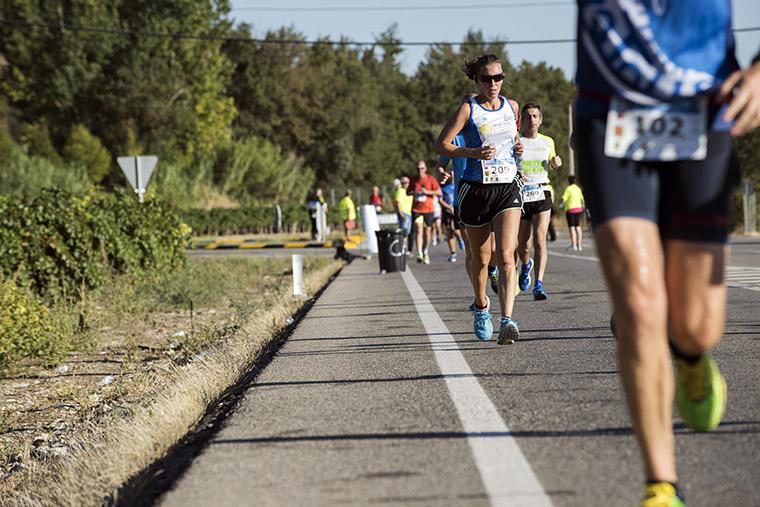 barbastro-turismo-festero-media-maraton-760x507