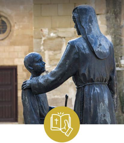 imagen-Turismo-Religioso-con-icono-413x475