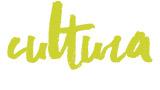 titulo-home-cultura-160x90