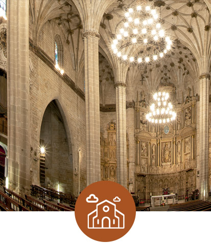 imagen-Historico-catedral-con-icono-413x475