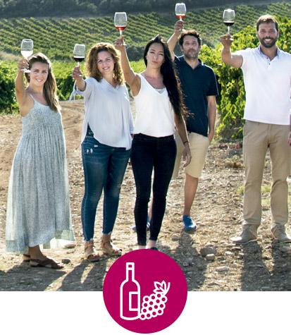 imagen-Vino-gente-brindando-con-icono-413x475